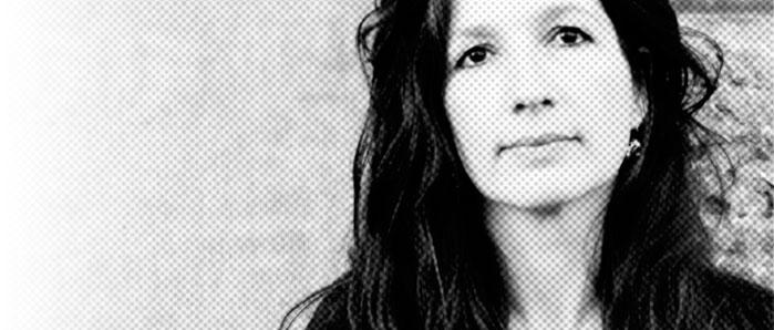 Praktijk Frederiksplein | Gerlind Matthews- Fuge